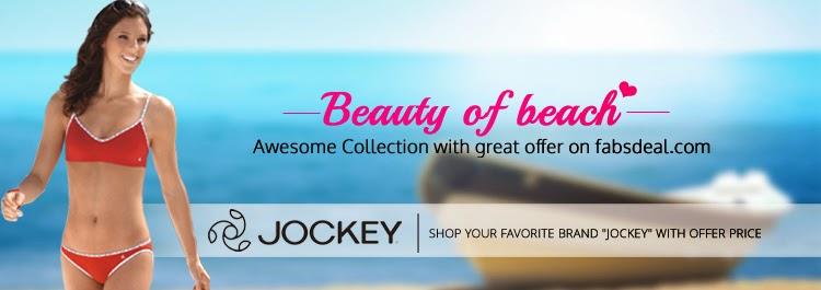 Shop for Jockey clothing like T-shirts, Track Pants & more COD Buy Jockey Under garments, Briefs, Boxers, Jockey vests for men, Jockey bras, panties, thongs for .