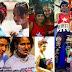 15 foto cewe cantik pendukung Papua Merdeka ini buat pria Papua Barat kunyang2