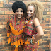 Zoleka Mandela shares unbearable details of her last Days With Ma Winnie!