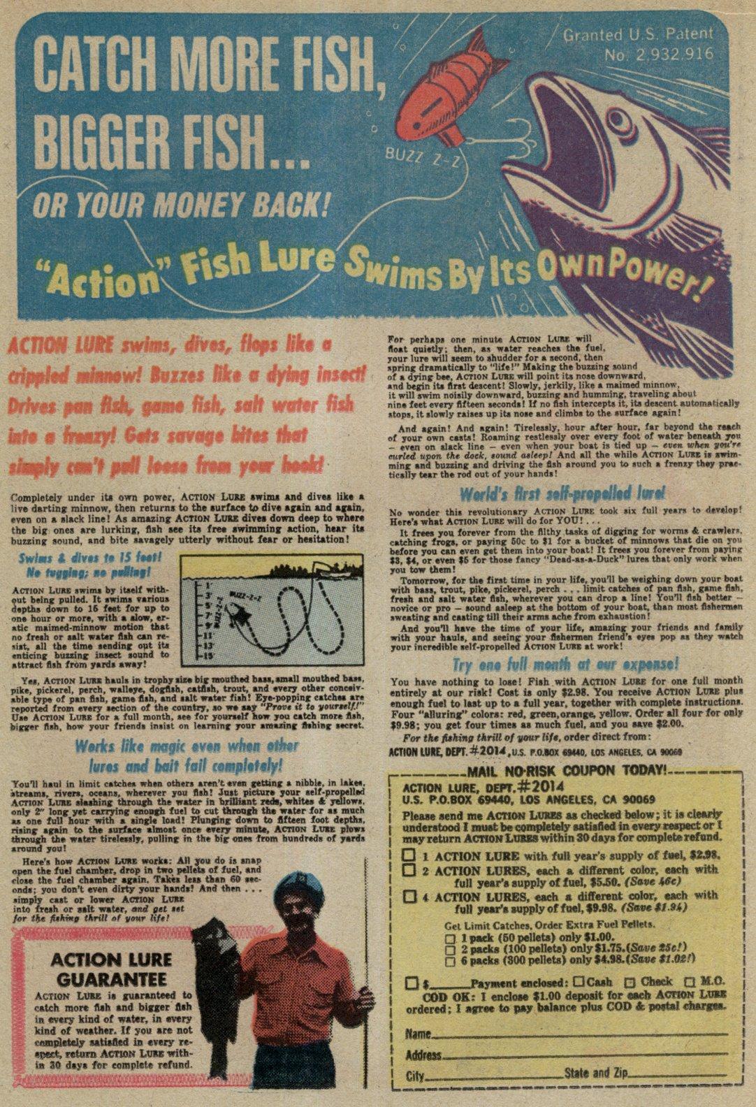 Read online All-Star Comics comic -  Issue #61 - 19