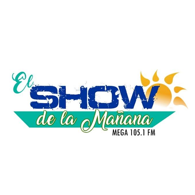 """Nuevo programa de farándula """"El Show de la Mañana"""" sale al aire el lunes por La Mega"""