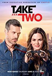 Take Two (2018)