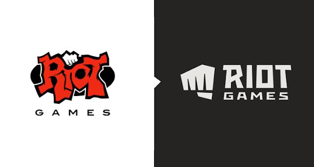 Riot-Games-creadores-de-League-of-Legend-tienen-nuevo-logotipo