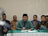 OTT KPK Terkait Pengisian Jabatan, Kemenag Beri Pernyataan Resmi