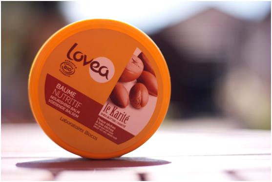 Lovea-Bio-Burkina-Shea-Nourishing-Body-Balm