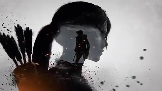 تسريب العرض الرسمي للعبة Shadow of the Tomb Raider و معلومات حصرية نقدم لكم ...