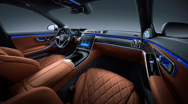 mercedes-s-class-luxury-interior-with-best-quality-material