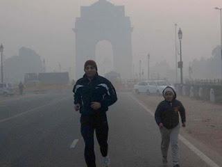 walk-for-being-healthy-in-delhi