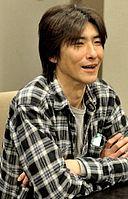 Akitaya Noriaki