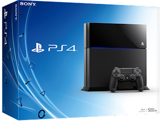 Sony makes PlayStation 4 (PS 4) games available for pre-order on PlayStation 3 through PlayStation store