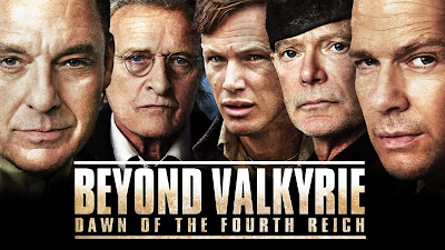 Beyond Valkyrie: Dawn of the 4th Reich (2016) 720 WEB-DL Subtitle Indonesia