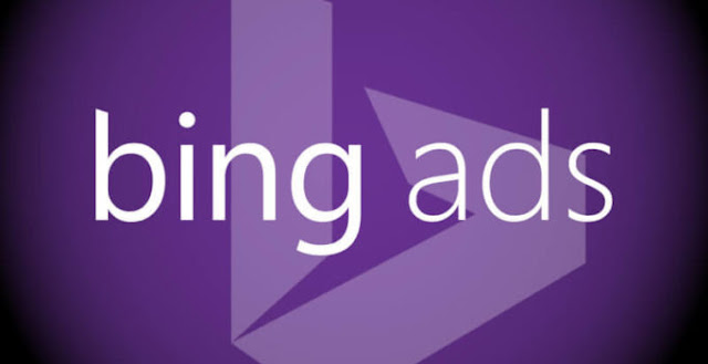 Bing Ads vs AdWords - Why Bing is a Good Investment