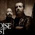 Paradise Lost estrena un adelanto de su próximo disco