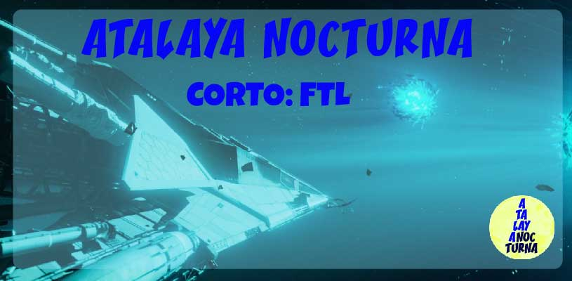 Corto FTL