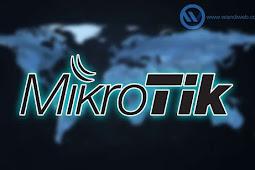 Apa Itu MikroTik? Pengertian, Penjelasan serta Fungsinya