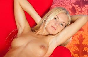 Ordinary Women Nude - feminax%2Bsexy%2Bgirl%2Bxena_55744%2B-%2B07.jpg