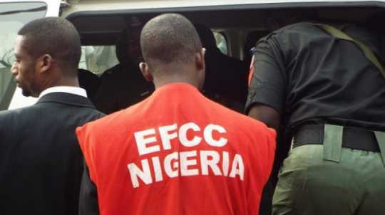 The inequality of treatment by the Nigerian govt and it's organs—The case of the EFCC and Fayose