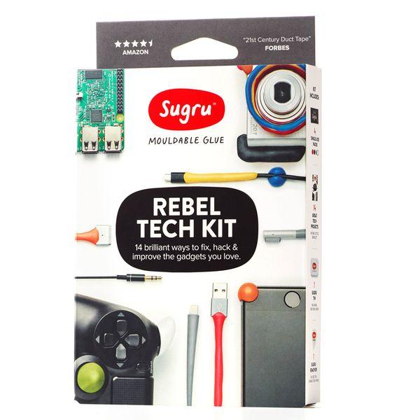 Rebel Tech Kit.jpeg