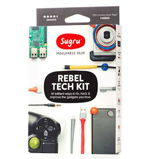 Rebel Tech Kit.jpeg