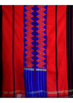 chang-naga-women-shawl