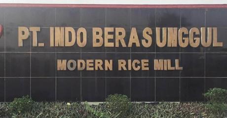 Pabrik Beras PT IBU Digerebek Satgas Pangan, Jo Tjong Seng: Kami Tidak Melakukan Satu Pelanggaran