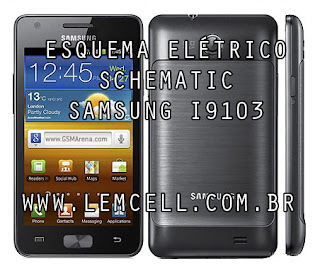 Service-Manual-schematic-Diagram-Cell-Phone-Smartphone-Celular-Samsung-Galaxy-R-i9103