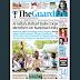 NAIJA NEWSPAPERS: TODAY'S THE GUARDIAN NEWSPAPER HEADLINES [2ND SEPTEMBER, 2017].
