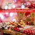 Dicas de presente de Natal #5: 5 livros da Editora Paralela