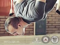 a distancia, aero yoga, aeroyoga, certificacion, clases, cursada, curso online, cursos a distancia, formacion, gravity, online, profesional, profesorado, seminarios, talleres, teacher training, yoga aereo