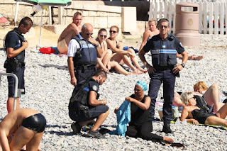 http://metro.co.uk/2016/08/24/dear-france-the-most-powerful-points-about-the-burkini-ban-6088342/