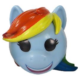 My Little Pony Regular Rainbow Dash MyMoji Funko