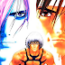 The King of Fighters '97 Global Match será lançado para PS4 e PS Vita