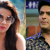 Kapil Sharma and Preeti Simoes Case: Comedian accuses ex-girlfriend for his downfall!