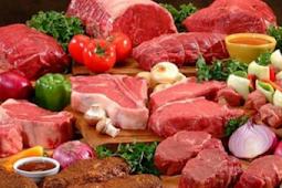 Pengertian, Fungsi, dan Metabolisme Lemak