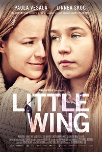 Watch Little Wing Online Free in HD