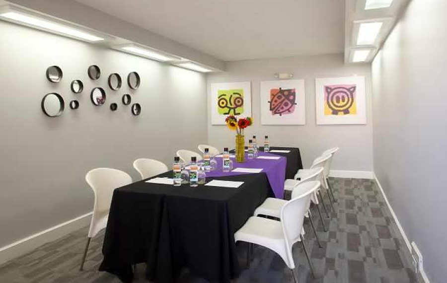 OFFICE MEETING ROOM DESIGN IDEAS