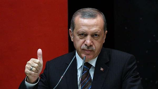 مرشح غير متوقع يعلن ترشحه أمام أردوغان