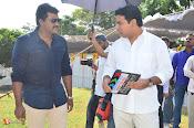 Sunil Movie Launch-thumbnail-5