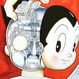 Prima di Astro Boy. Origini dell'immaginario robotico in Giappone