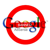 Faktor yang Tidak Boleh Dilakukan Publisher Adsense