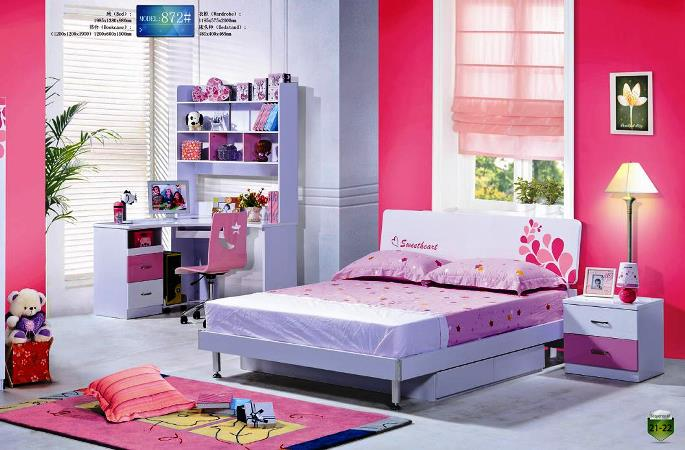 discount youth bedroom furniture sets discount youth bedroom furniture