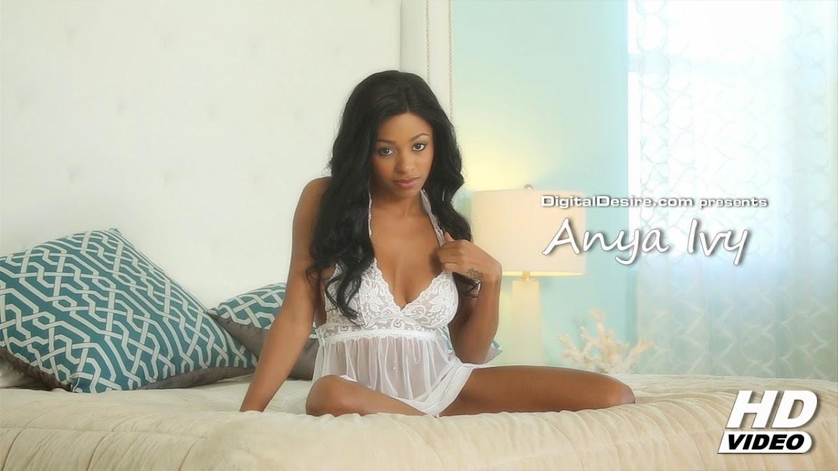 MnfgitalDesirj 2015-02-13 Anya Ivy (HD Video) 02230