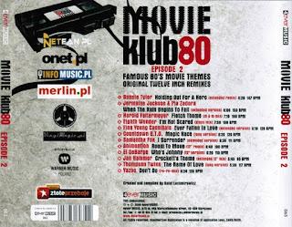 Studio 54 Disco Funk Dj Ras El Se 209 Or De Los Vinilos La