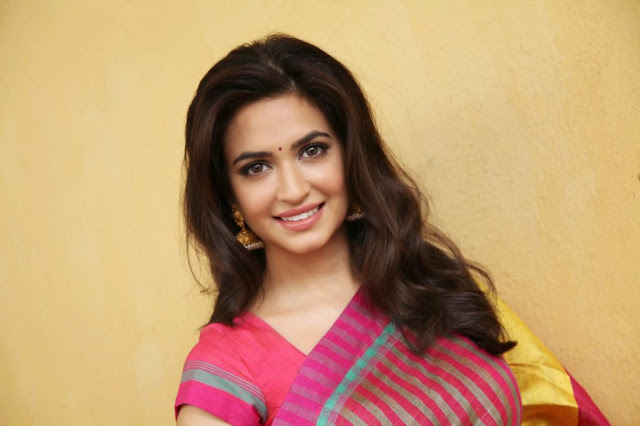 Kriti HD Images Free Download