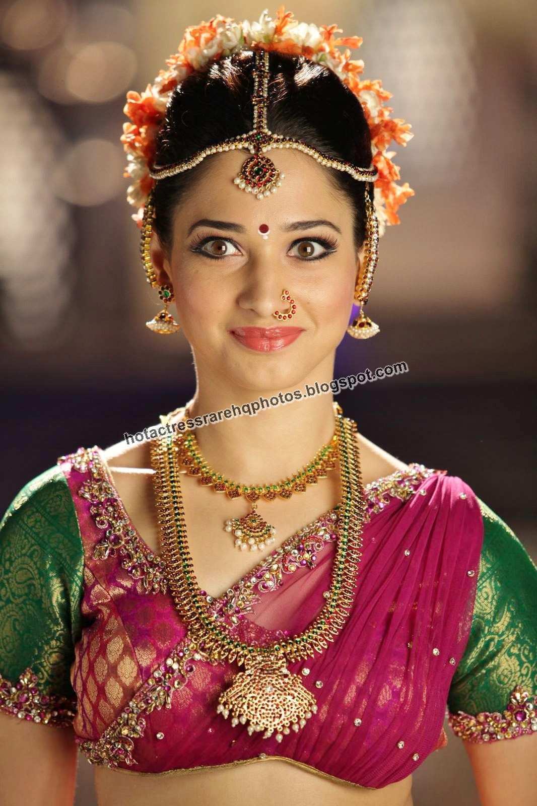 Hot Indian Actress Rare HQ Photos: Tamil and Telugu ...