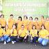 Peduli Mayarakat Sehat, Kader Kesehatan Se-Kota Tomohon, 'Suport' Giat Pemeriksaan IVA dan Sadanis Di Kejari