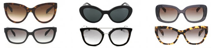 sunglasses-wanita-murah