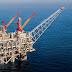 Έπεσαν οι υπογραφές: Υποθαλάσσιος αγωγός φυσικού αερίου από την Κύπρο στην Αίγυπτο