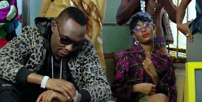 Download Video | Darasa - Relax
