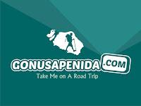 Cara Pemesanan Paket Tour Nusa Penida